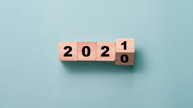 Year 2021 could be more challenging than 2020