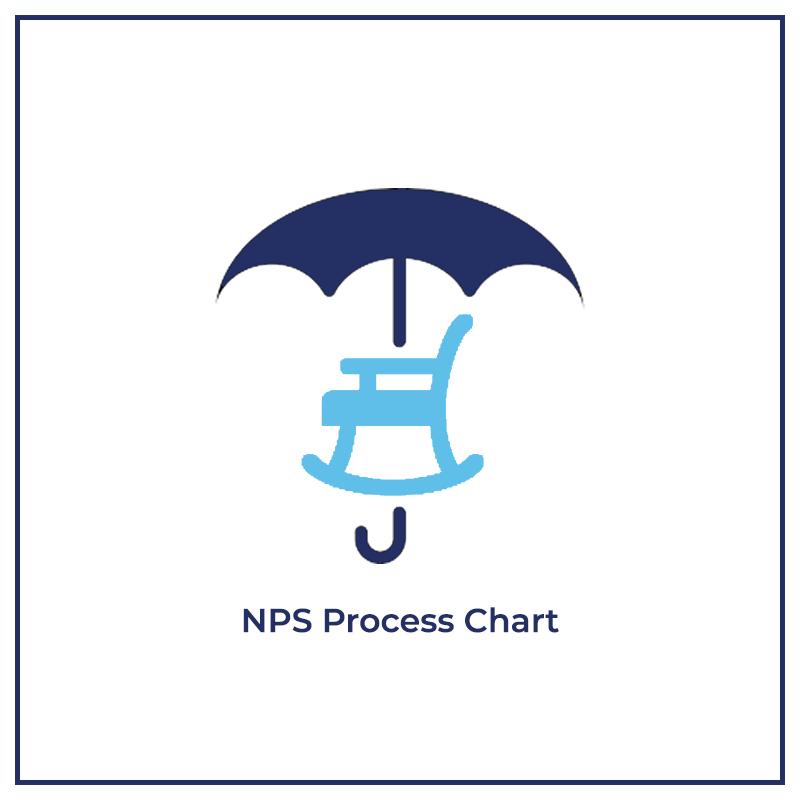 NPS Process Chart