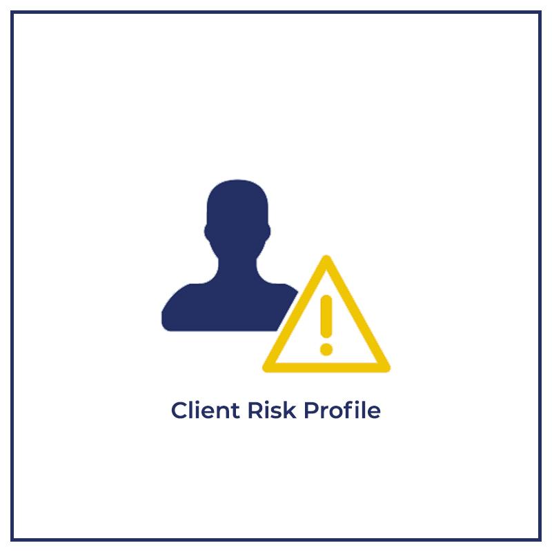 Client Risk Profile