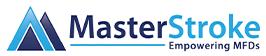 Masterstrokeonline