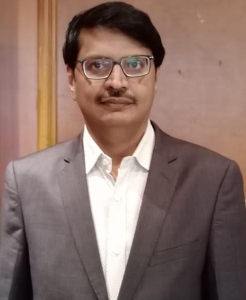 Vyankatesh Agarwal